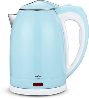 Kenstar 18C1P-CID 1.8L Electric Kettle Price in India