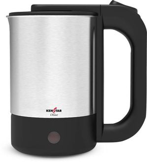Kenstar Ollae 0.5L Electric Kettle Price in India