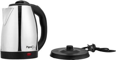 Pigeon A Plus 1.5L Electric Kettle Price in India
