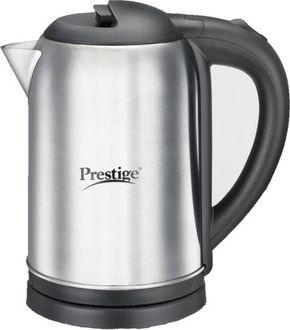 Prestige PKNSS 1L Electric Kettle Price in India