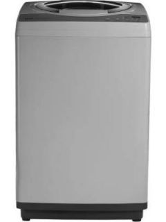 IFB 7 Kg Fully Automatic Top Load Washing Machine (TL-RES Aqua) Price in India