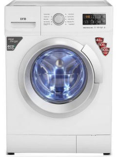 IFB 7 Kg Fully Automatic Front Load Washing Machine (Neo Diva WS) Price in India