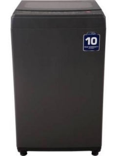 Lloyd 7 Kg Fully Automatic Top Load Washing Machine (LWMT70GD1) Price in India