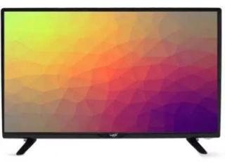 Lumx 32ZA522 32 inch HD ready LED TV Price in India