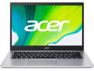 Acer Aspire 5 A514-54 (UN.A23SI.017) Laptop (14 Inch   Core i3 11th Gen   8 GB   Windows 10   1 TB HDD) Price in India
