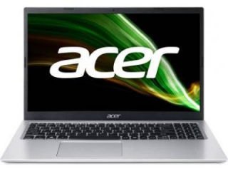 Acer Aspire 3 A315-58 (UN.ADDSI.014) Laptop (15.6 Inch   Core i3 11th Gen   4 GB   Windows 10   256 GB SSD) Price in India