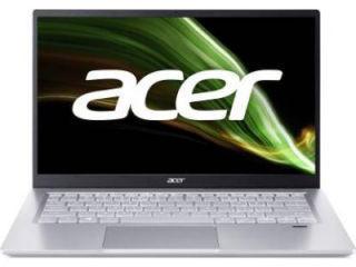 Acer Swift 3 SF314-43 (NX.AB1SI.001) Laptop (14 Inch | AMD Hexa Core Ryzen 5 | 8 GB | Windows 10 | 512 GB SSD) Price in India