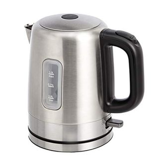 AmazonBasics MK-M110A2A 1L Electric Kettle Price in India