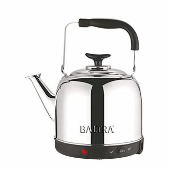 Baltra Solid BC-126 5L Electric Kettle Price in India
