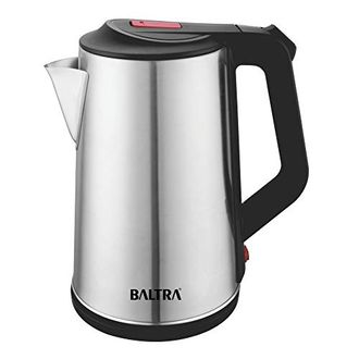 Baltra Eager BC-143 2.5L Electric Kettle Price in India