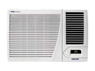 Voltas WAC 18H D2B 1.5 Ton 3 Star Window Air Conditioner Price in India