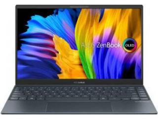 ASUS Asus ZenBook 13 UM325SA-KG701TS Laptop (13.3 Inch | AMD Octa Core Ryzen 7 | 16 GB | Windows 10 | 1 TB SSD) Price in India