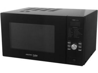 Voltas Beko MC25BD 25 L Convection Microwave Oven Price in India
