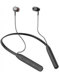 Aroma NB119 Pro Bluetooth Headset Price in India