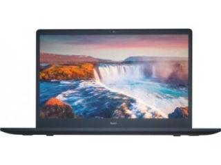 Mi Xiaomi RedmiBook 15 e-Learning Edition Laptop (15.6 Inch | Core i3 11th Gen | 8 GB | Windows 10 | 256 GB SSD) Price in India