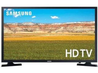 Samsung UA32T4410AK 32 inch HD ready Smart LED TV Price in India