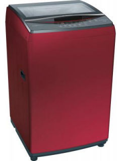 Bosch 7.5 Kg Fully Automatic Top Load Washing Machine (WOE754C1IN) Price in India