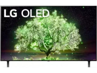 LG OLED48A1PTZ 48 inch UHD Smart OLED TV Price in India