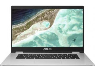 ASUS Asus Chromebook C523NA-BR0300 Laptop (15.6 Inch   Celeron Dual Core   4 GB   Google Chrome   64 GB SSD) Price in India