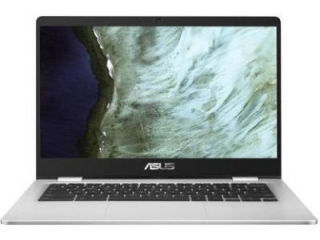 ASUS Asus Chromebook C423NA-BZ0522 Laptop (14 Inch   Celeron Dual Core   4 GB   Google Chrome   64 GB SSD) Price in India