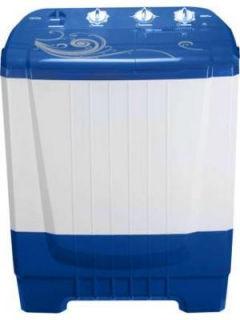 Onida 7.5 Kg Semi Automatic Top Load Washing Machine (S75TIB) Price in India