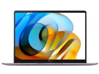 Realme Book Slim Laptop (14 Inch   Core i5 11th Gen   8 GB   Windows 10   512 GB SSD) Price in India