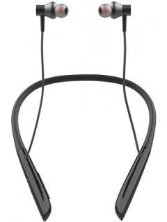 AXL ABN03 Bluetooth Headset Price in India