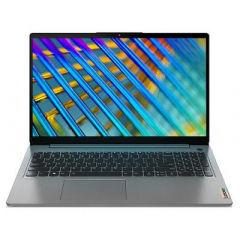 Lenovo Ideapad Slim 3 (82H801CWIN) Laptop (15.6 Inch | Core i5 11th Gen | 8 GB | Windows 10 | 512 GB SSD) Price in India