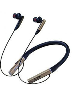 Aroma NB-123 Bluetooth Headset Price in India