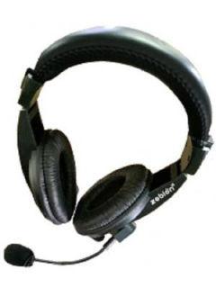 Zebion HP-750 Headphone Price in India