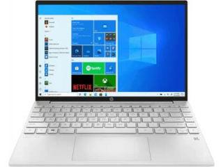 HP Pavilion Aero 13-be0030AU (4N8K9PA) Laptop (13.3 Inch   AMD Hexa Core Ryzen 5   16 GB   Windows 10   512 GB SSD) Price in India