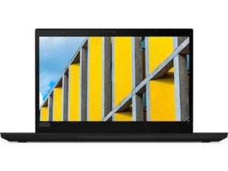 Lenovo Thinkpad T14 (20W0S03C00) Laptop (14 Inch | Core i5 11th Gen | 16 GB | Windows 10 | 512 GB SSD) Price in India