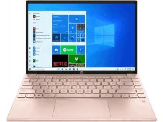 HP Pavilion Aero 13-be0190AU (4R829PA) Laptop (13.3 Inch   AMD Hexa Core Ryzen 5   16 GB   Windows 10   512 GB SSD) Price in India