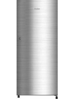 Haier HRD-1954CSS-E 195 L 4 Star Direct Cool Single Door Refrigerator Price in India