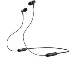 Fastrack Reflex Tunes FB2BKB01 Bluetooth Headset Price in India
