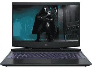 HP Pavilion Gaming 15-ec2008AX (3E3R6PA) Laptop (15.6 Inch | AMD Hexa Core Ryzen 5 | 8 GB | Windows 10 | 512 GB SSD) Price in India
