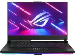 ASUS Asus ROG Strix Scar 15 G533QS-HF210TS Laptop (15.6 Inch   AMD Octa Core Ryzen 9   16 GB   Windows 10   1 TB SSD) Price in India