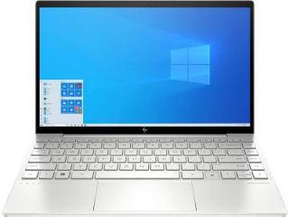 HP Envy 13-ba1501TX (457N7PA) Laptop (13.3 Inch   Core i5 11th Gen   16 GB   Windows 10   512 GB SSD) Price in India