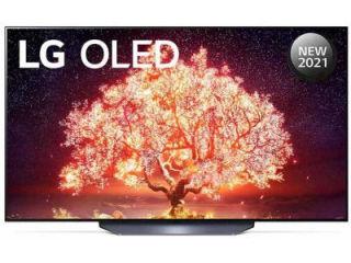 LG OLED65B1PTZ 65 inch UHD Smart OLED TV Price in India