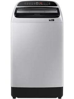 Samsung 10.5 Kg Fully Automatic Top Load Washing Machine (WA10T5260BY) Price in India