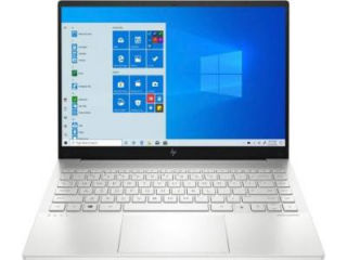 HP Envy 14-eb0020TX (389U9PA) Laptop (14 Inch   Core i5 11th Gen   16 GB   Windows 10   1 TB SSD) Price in India