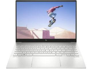 HP Envy 14-eb0021TX (389V3PA) Laptop (14 Inch | Core i7 11th Gen | 16 GB | Windows 10 | 1 TB SSD) Price in India