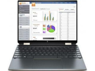 HP Spectre x360 14-ea0542TU (4P7S6PA) Laptop (13.5 Inch | Core i5 11th Gen | 16 GB | Windows 10 | 512 GB SSD) Price in India