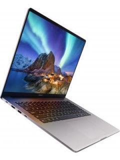 Mi Xiaomi Notebook Pro Laptop (14 Inch | Core i5 11th Gen | 8 GB | Windows 10 | 512 GB SSD) Price in India