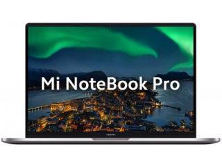 Mi Xiaomi Notebook Pro Laptop (14 Inch | Core i7 11th Gen | 16 GB | Windows 10 | 512 GB SSD) Price in India