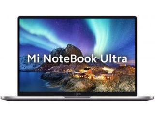 Mi Xiaomi Notebook Ultra Laptop (15.6 Inch | Core i7 11th Gen | 16 GB | Windows 10 | 512 GB SSD) Price in India
