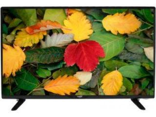 Lumx 32YA573 32 inch HD ready Smart LED TV Price in India