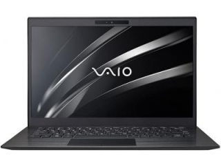 VAIO SE14 NP14V3IN033P Laptop (14 Inch | Core i5 11th Gen | 8 GB | Windows 10 | 512 GB SSD) Price in India