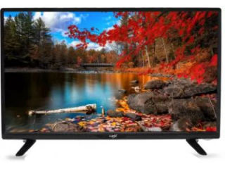 Lumx 40YA673 40 inch HD ready Smart LED TV Price in India