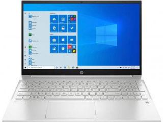 HP Pavilion 15-eh1103AU (4X7E8PA) Laptop (15.6 Inch   AMD Hexa Core Ryzen 5   16 GB   Windows 10   512 GB SSD) Price in India